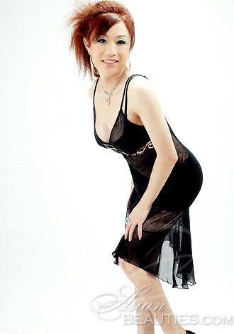 zhengzhou black personals One-on-one personal attention social escort service we provide personalised services for a  c light bdsm experience (black whip, spanking, tie & tease, etc.