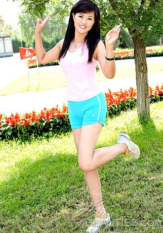 shenyang single men Shenyang dating site, shenyang personals, shenyang singles luvfreecom is a 100% free online dating and personal ads site there are a lot of shenyang singles.