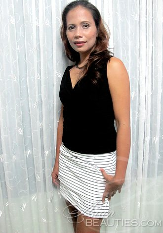 Asian Member Dating Foreign Member Member Mary Cris From border=