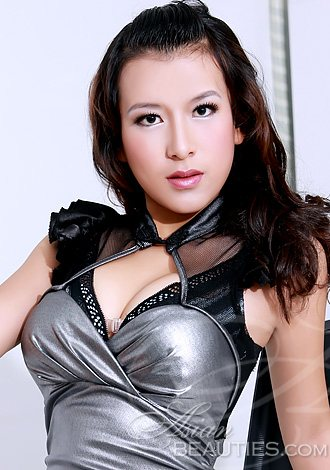 call asian girl personals Hot hot hot fresh asian girls in/out 206-415-0811 2 asian new faces bellevue/renton or out 2 u 23 years old, asian, black eyes, visiting.