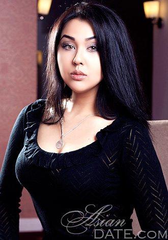 Call girl Almaty