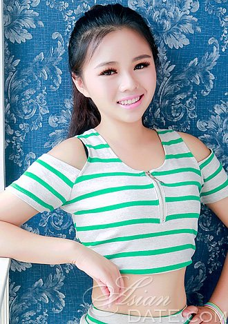 Asian teen pics more — photo 1