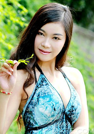 kane asian personals The leading asian dating site with over 25 million members access to  messages, advanced matching, and instant messaging features review your  matches.