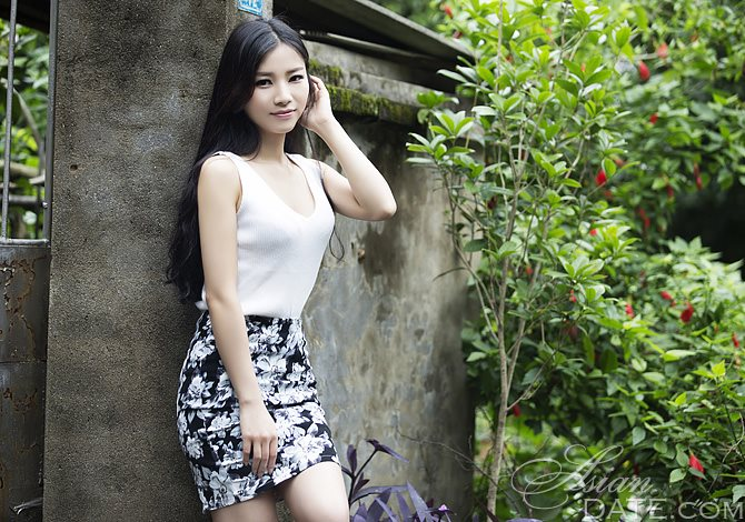 hechi single guys Meet chinese singles by location interested in dating there are 1000s of profiles to view for free at chinalovecupidcom - join today.