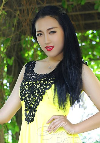 taiyuan asian singles The leading asian dating site with over 25 million members access to  messages, advanced matching, and instant messaging features review your  matches.