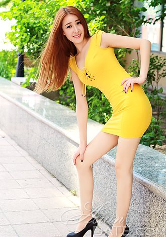 dating harbin girl Online dating is the best way to do it, become member on this dating site and start flirting with other members single c harbin girls new haven personals.