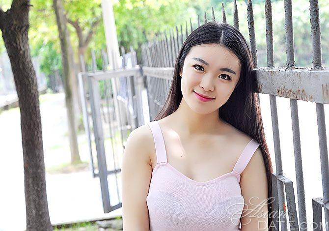 villa riva asian girl personals Watch video clips online from dating naked, (season[season:seasonnumber], episode[episode:episodeairingorder].