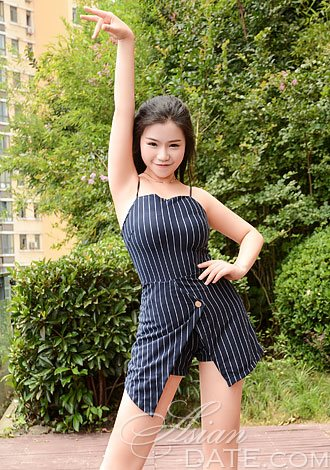 hefei black single women Meet hefei (anhui) women for online dating contact chinese girls without registration and payment you may email, chat, sms or call hefei ladies instantly.