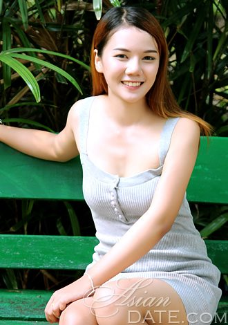bernice asian personals Search singles by ethnicity, religion or occupation from black singles to single doctors, matchcom has a large selection great people to chose from.