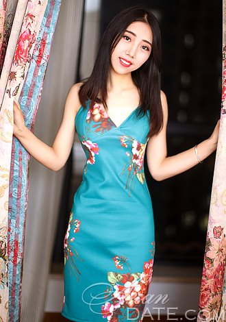 sog xian single girls The duxianqin (独弦琴, pinyin: dúxiánqín lit single string zither) is a chinese plucked string instrument with only one string it is played using harmonics.