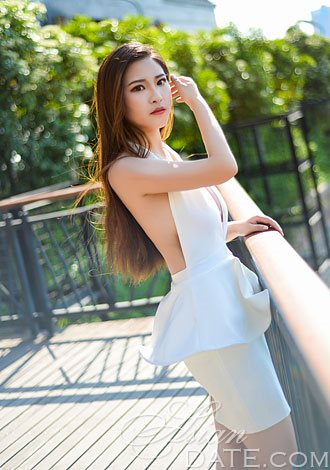 xinyang asian singles Read real reviews best price guarantee on holiday inn shanghai pudong nanpu located in the  2 singles executive  yatai xinyang fashion.